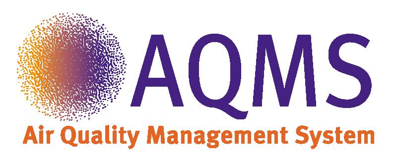 logo-AQMS