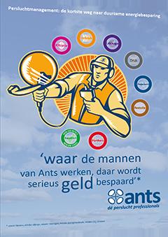 ServiceFolder-NL20192